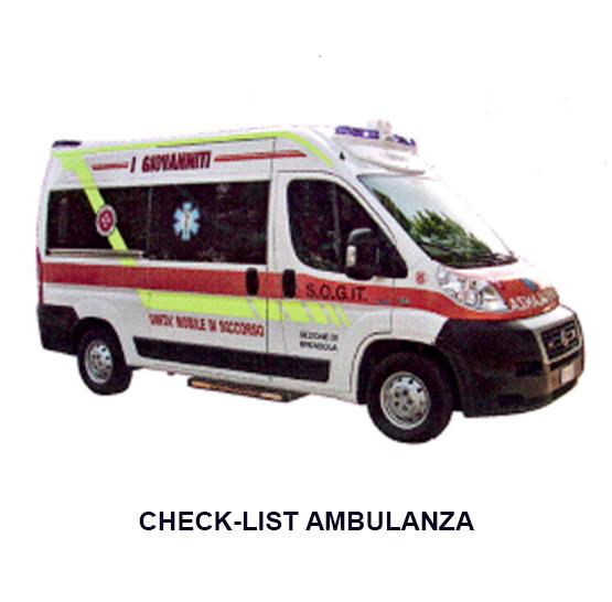 sogit-ovest-vicentino-check-list-ambulanza