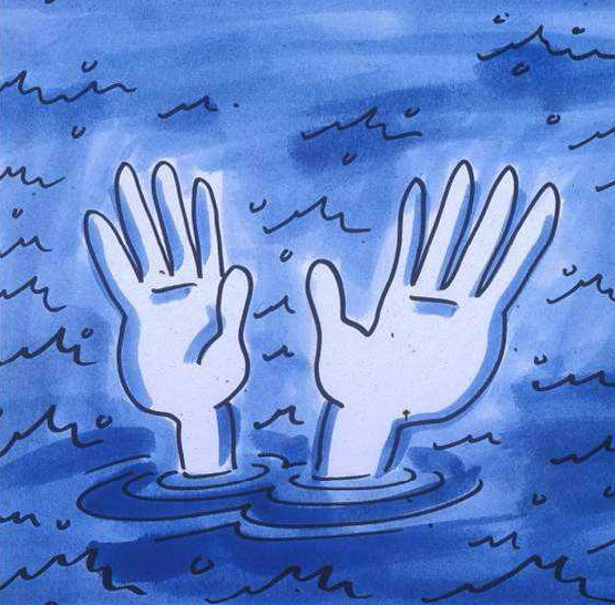 sogit-ovest-vicentino-guida-lavaggio-mani